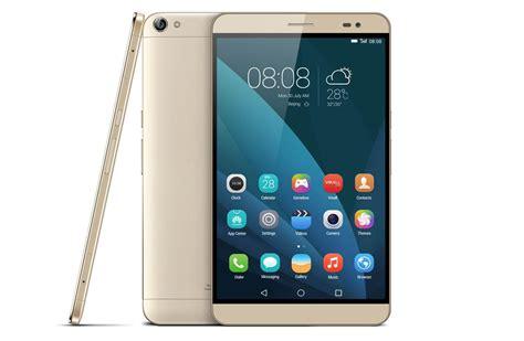 Kelebihan Hp Samsung Galaxy S10 Plus by Tablet Terbaru Huawei Mediapad M2 Meluncur Juni 2015 Dimensidata