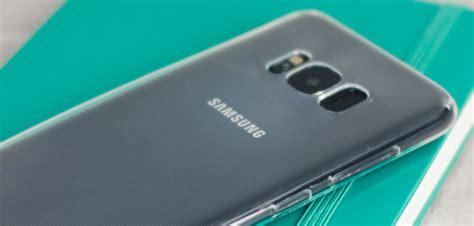 Ultrathin Jelly 03 For Sam Note3 5 Olixar Ultra Thin Samsung Galaxy S8 100 Clear
