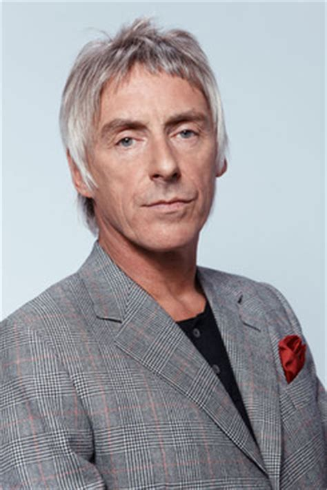 1000 Images About Paul Weller | paul weller max fm 95 8 maximum music