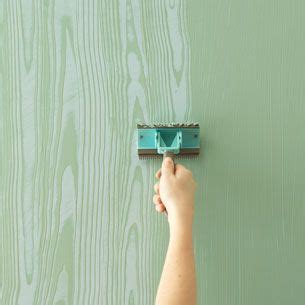 25 best ideas about painted wood walls on painting paneling painting wood paneling