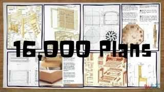 frame rabbit hutch plans  woodworking projects plans