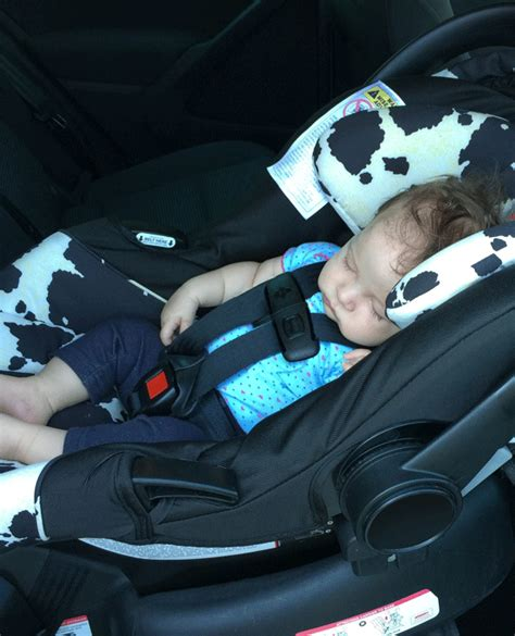 safest rear facing car seat child car seat safety middlesex health unit