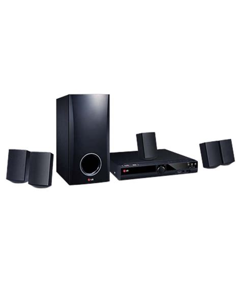 buy lg dhs home theater system    price