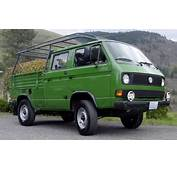 Westfalia Lifted Roof Rack  Cars Cafe Racers &amp Campers