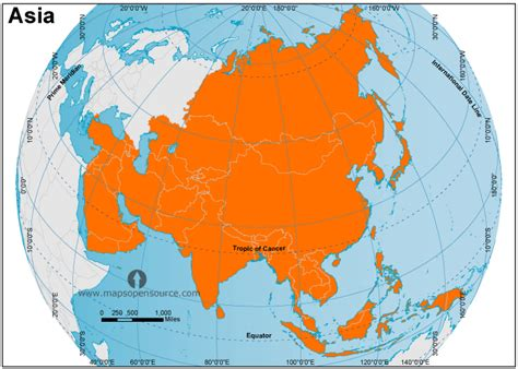 globe map of asia free asia zoomed globe map zoomed globe map of asia open