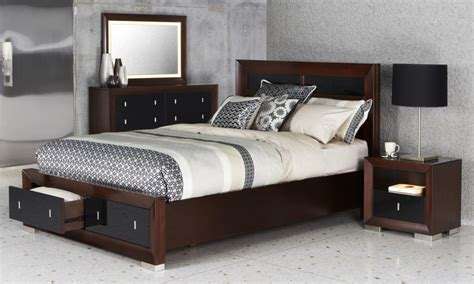 cool cing furniture cool king size beds king size bed size archives bed size