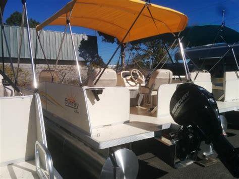 pontoon boats for sale hudson florida saltwater fishing boats for sale in hudson florida