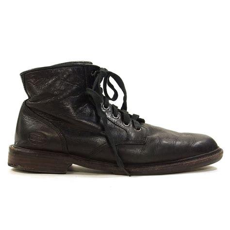 best mens ankle boots best mens ankle boots 28 images mens clarks montacute