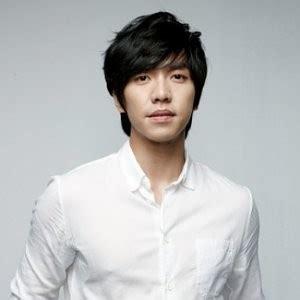 film terbaik lee seung gi lee seung gi berita foto video lirik lagu profil