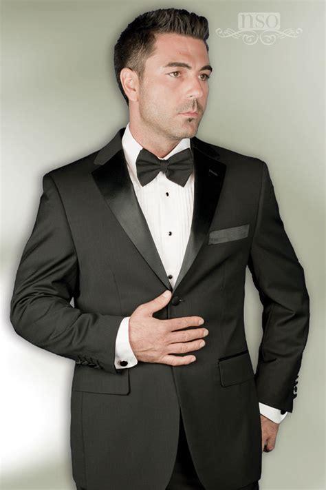 northridge suit outlet men tuxedos formal tuxedos