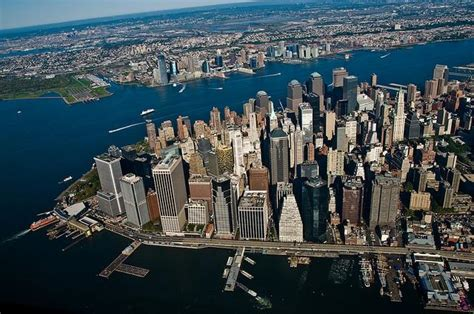 25 Top Tourist Attractions In 25 Top Tourist Attractions In The Usa With Photos Map