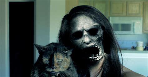 best horror scary the horror