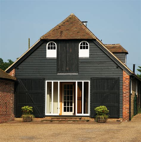 barn conversions barn conversion insurance barn home insurance