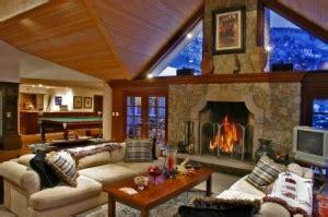 Increase Bedroom Humidity Cozy Mountain Home