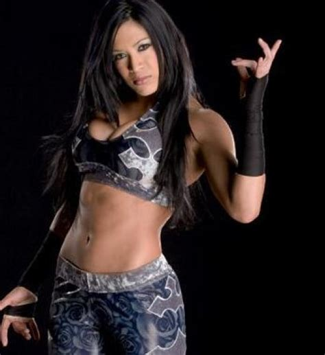 melina wwe pictures wwe superstarswwe wallpaperswwe pictures