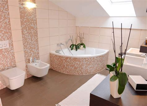 traditional bathrooms scunthorpe quality bathrooms of bespoke furniture scunthorpe quality bathrooms of scunthorpe