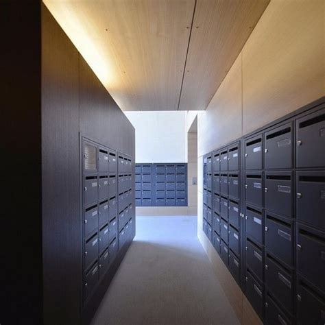 Apartment Mailboxes Melbourne 32 Awesome Apartment Mailboxes Interior Designs Home