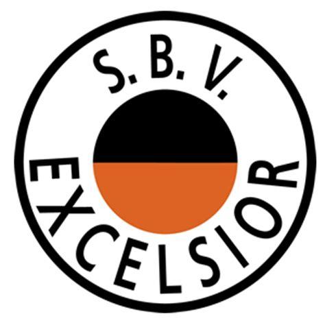 logo barcelona 512x512 pixel afc eredivisie en jupiler league