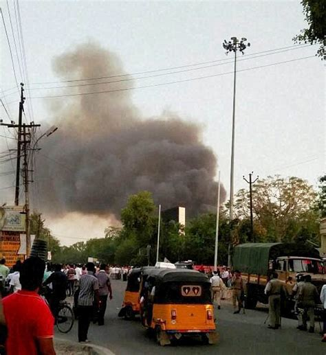 section 151 crpc mathura sp among 24 killed as satyagrahis with grenades