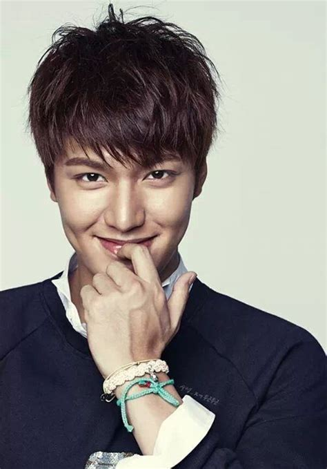 film filmnya lee min ho lee min ho is confirmed to star in the film bounty hunter