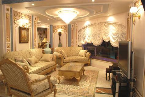 Where Do Interior Designers Shop apartment cairo egypt