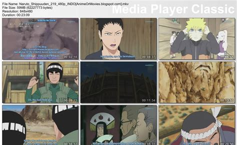 film anime sub indo download free download anime movies gt subtitle indonesia naruto