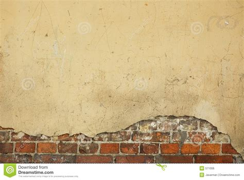 old house wall nice background with space for text royalty free stock image image 571006