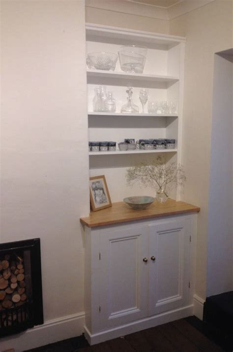 25 best ideas about alcove storage on pinterest alcove best 25 alcove storage ideas on pinterest alcove