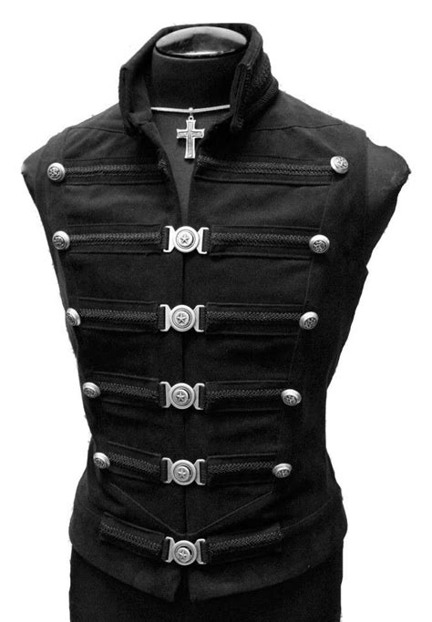 popular pirate style coat buy popular pirate style coat lots from 25 best ideas about steunk mens clothing on pinterest