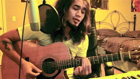 tutorial guitar chords buko how to play buko jireh lim guitar tutorial chords and