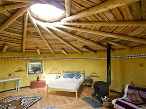 round house design strawbale roundhouse with reciprical roof natural building blog