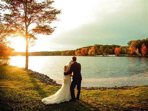Honeymoon   Honeymoon Destinations
