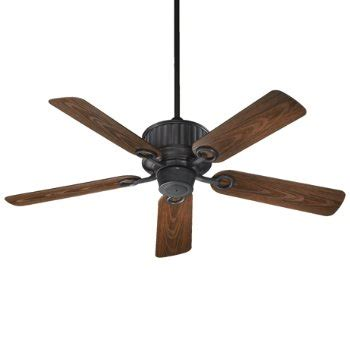 prairie style ceiling fan prairie ceiling fan by period arts fan company at lumens com