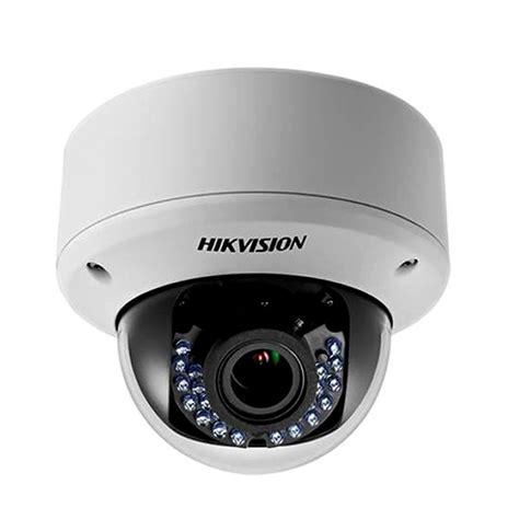 Cctv Hikvision Jakarta cctv hikvision ds 2ce56d1t vpir3 hikvision indonesia