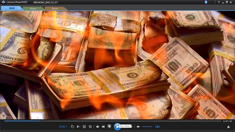 new year money burning burning money on new year 28 images quot follow the