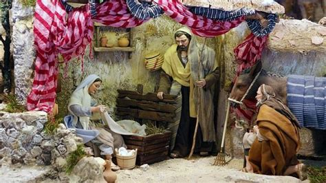 imagenes belenes navideños belenes de navidad simple madrid beln tradicional top