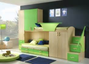 boys and girls bedroom colors room decorating ideas
