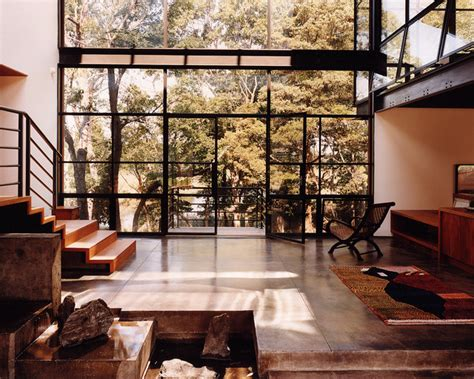 Home Decor In Usa crittall windows modern living room other metro by