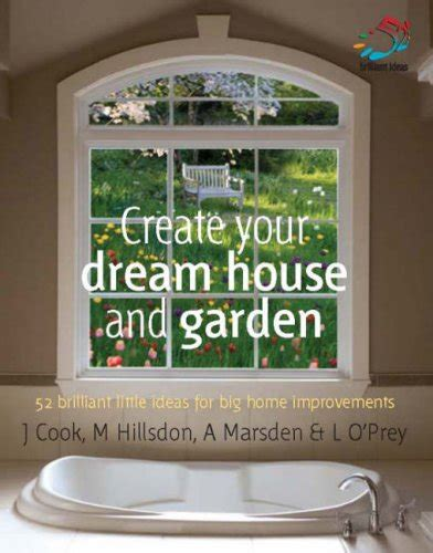 create your house and garden 52 brilliant