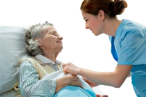 Nursing Assistant To Mba by Home Health Employment With A Nursing Assistant