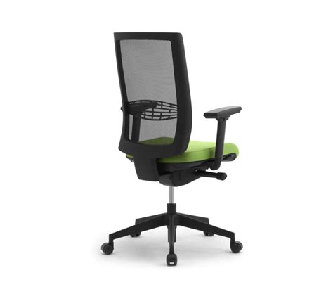 office chair wiki ergonomic seating and chairs with mesh and arms leyform