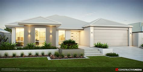 House Design Ideas Australia Home Designs Search Exterior Homes