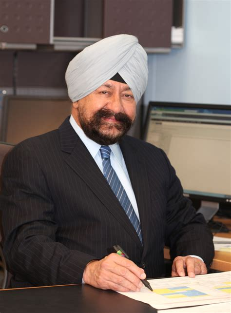 Chief Officer Md Mba Cpe Fache by Dr Balvindar S Sareen Named Chief Officer At Hhc