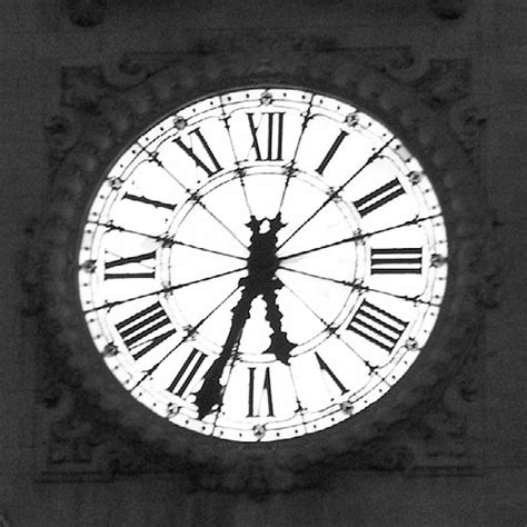 horloge type gare horloge type gare images