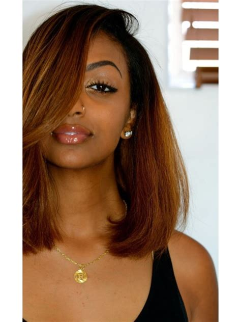 weaved lob hairstyle what is the best hair weave for a bob tape on and off