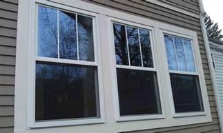 basement windows cost basement window replacement cost basement ideas design