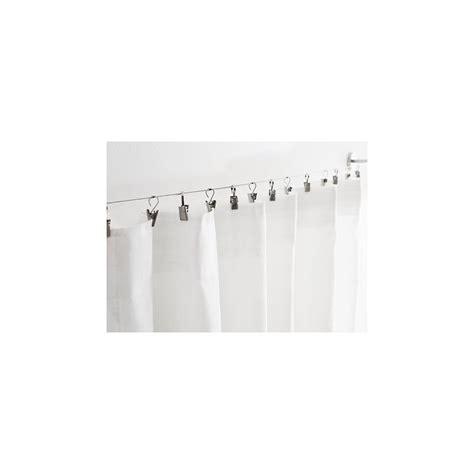 riktig gardinenhaken ikea ikea gardinenhaken mit klemme riktig f 252 r seilsysteme 24