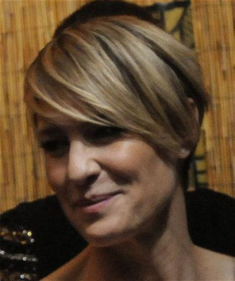 progression of robin wrights hair in house of cards 25 best ideas about robin wright hair on pinterest