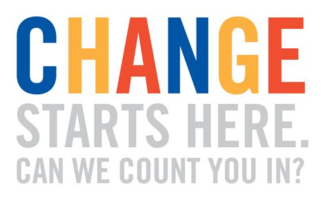 how is chagne made make a change