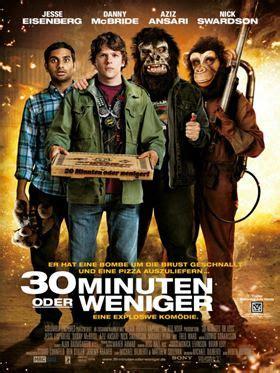 filme schauen spider man far from home cadavres film 2009 filmstarts de